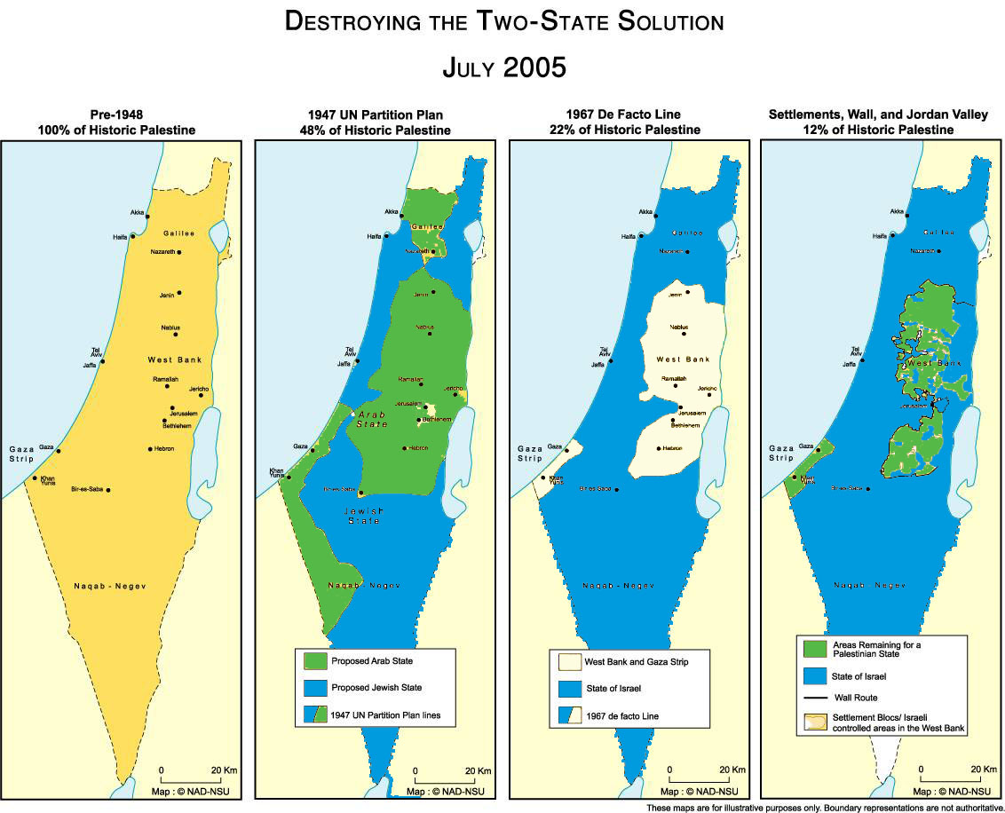 Name:  shrinking_map_palestine_two_state_solution1 color.jpg Views: 49 Size:  175.7 KB