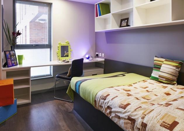 Room Accommodation London Accomdation