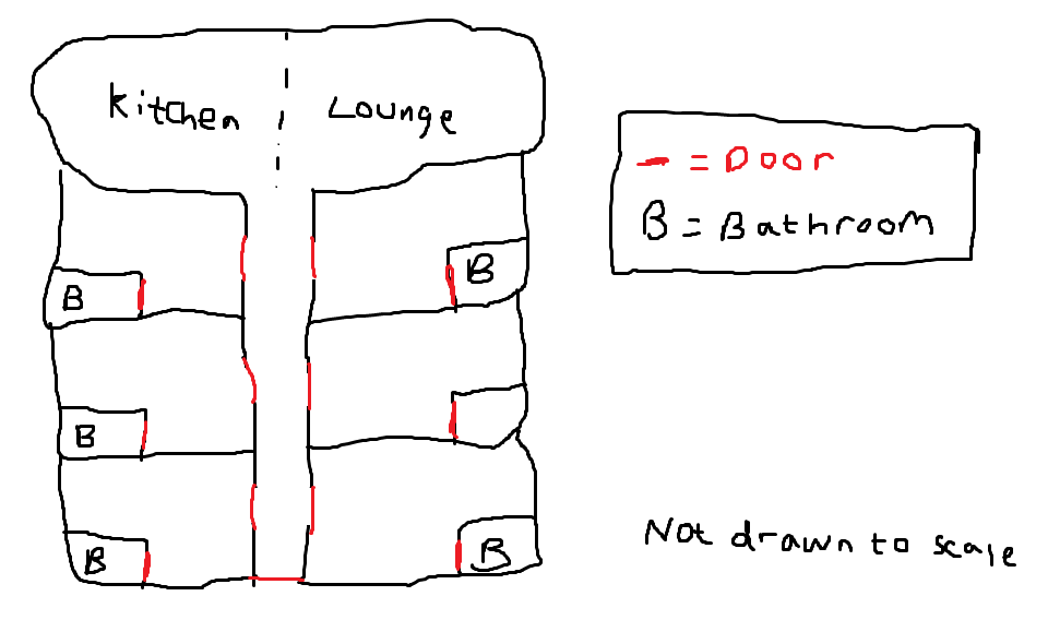 Name:  house.png Views: 88 Size:  13.2 KB