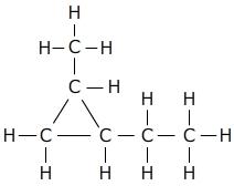 Name:  ethylmethylcyclopropane.jpg Views: 679 Size:  11.0 KB