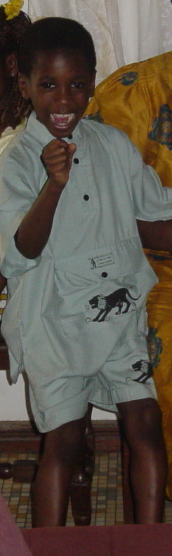 Name:  Pictures from Cameroon 016.jpg Views: 131 Size:  94.8 KB
