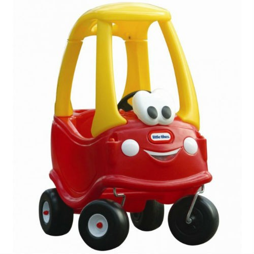 Name:  prod_000000_little-tikes-cozy-coupe.jpg