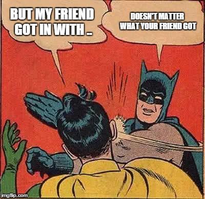 Name:  Batman copy.jpg Views: 529 Size:  44.6 KB