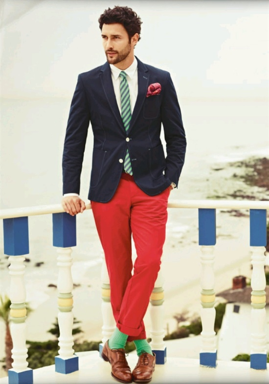 Name:  red McNeal-SS-2012-advertise-red-trousers-jacket-men-style.jpg