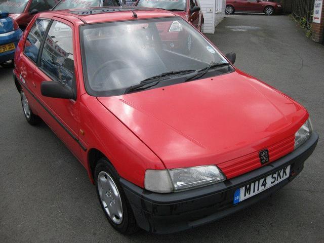 Name:  car.jpg Views: 190 Size:  46.6 KB