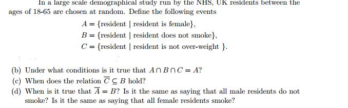 Name:  Probability HW1, Q3.png Views: 169 Size:  29.7 KB