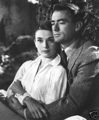 Name:  Audrey-Hepburn-and-Gregory-Peck.jpg Views: 75 Size:  26.1 KB