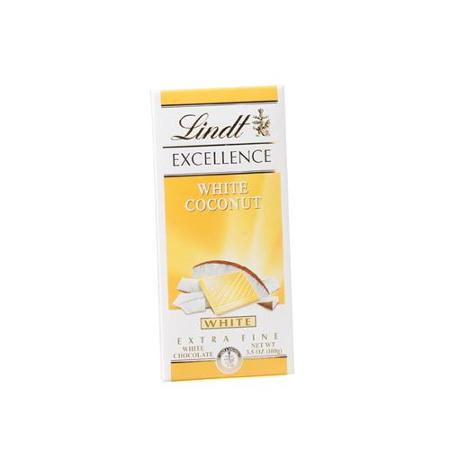 Name:  lindt-white-coconut-excellence-bar-12-count_1351717.jpg Views: 62 Size:  9.8 KB