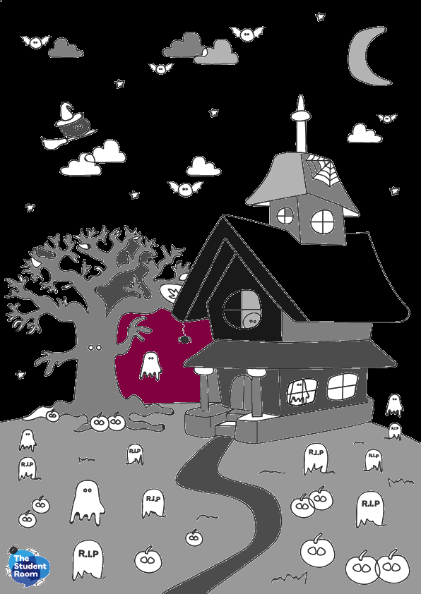 Name:  Haunted house-01.png