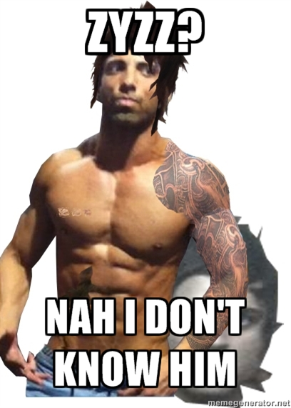 Name:  Zyzz naah.jpg