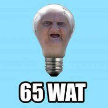 Name:  65-watt.jpg Views: 214 Size:  11.0 KB