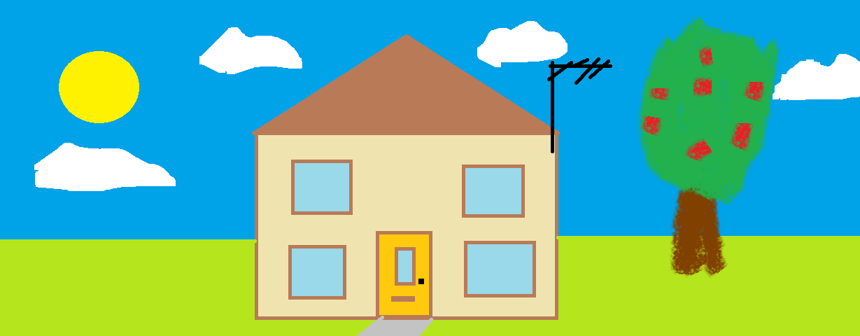 Name:  House.png Views: 13 Size:  63.1 KB