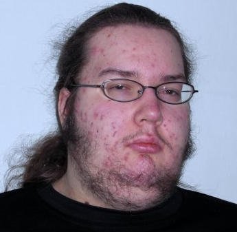 Name:  Neckbeards.png Views: 107 Size:  124.0 KB