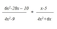 Name:  Equation.jpg Views: 71 Size:  5.6 KB