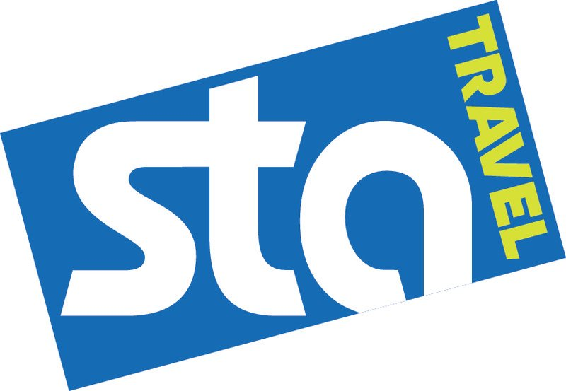 Name:  STA Travel Main Logo_ RGB_ .jpg
