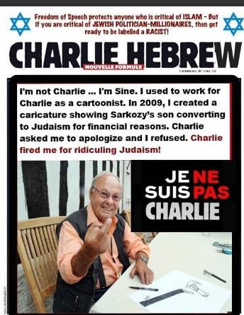 Name:  Charlie-Hebdo-Sine.jpg Views: 240 Size:  122.7 KB