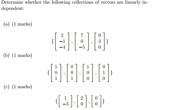 Name:  Linear algebra hw5 Q1.jpg Views: 77 Size:  27.6 KB