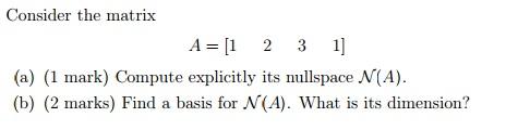 Name:  Linear algebra hw5 Q3.jpg Views: 46 Size:  15.7 KB