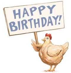 Name:  Birthday Chicken.jpg