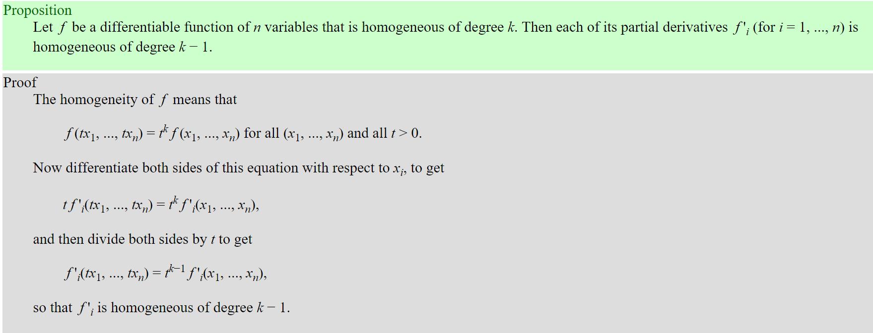 Name:  homogenfunction.PNG Views: 73 Size:  49.4 KB