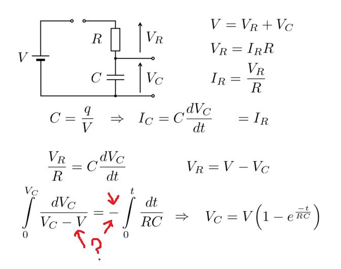 Tesla Ac Motor Diagram besides Wiring Diagram For  pressor On Hvac System furthermore Sears Capacitor Run Motor Wiring Diagram besides 8k5e30 moreover Baldor Capacitor Box  pressor Parts 36cb5005a01 Ec12116c06 Oc3060f10 L1430t. on start capacitor diagrams