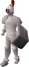 Name:  white knight.png Views: 202 Size:  5.4 KB