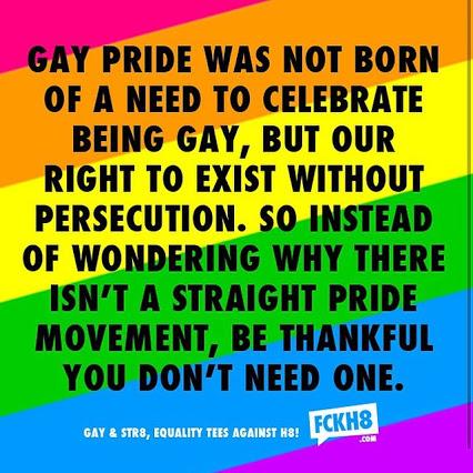 Name:  Pride.jpg Views: 128 Size:  90.2 KB