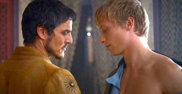 Name:  Oberyn and Blondie.jpg Views: 121 Size:  45.0 KB