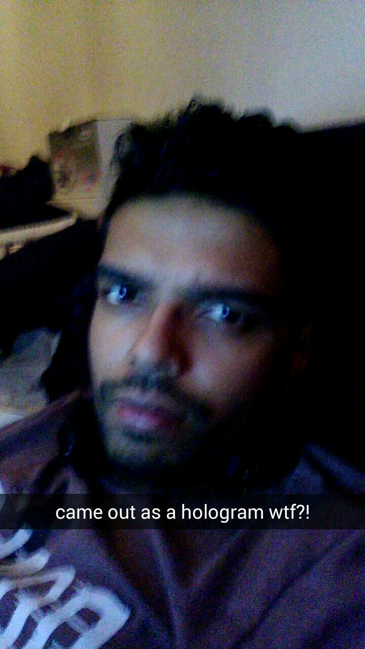 Name:  Snapchat-5343246794617439211.jpg Views: 249 Size:  149.2 KB