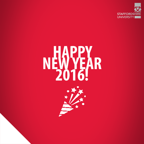 Name:  staffs happy new year.png Views: 135 Size:  40.4 KB