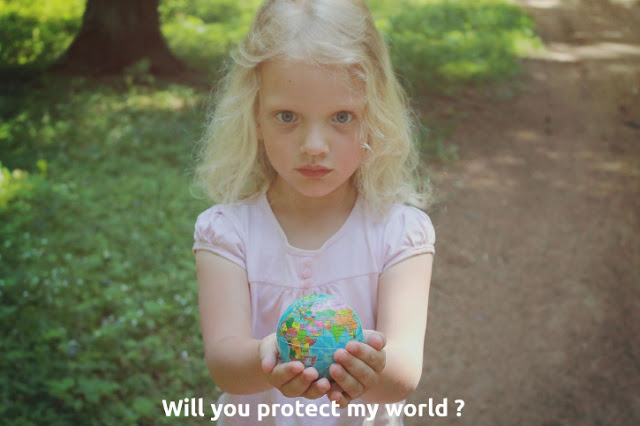 Name:  will you ptotect my world.jpg Views: 19 Size:  50.2 KB