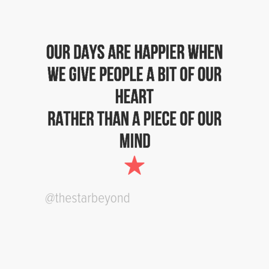 Name:  ourdaysarehappierwhen0awegivepeopleabitofour0aheart0a0aratherthanapieceofour0amind0a0a0a28star29.png Views: 157 Size:  26.0 KB