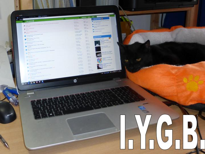 Name:  _IYGB 7.jpg