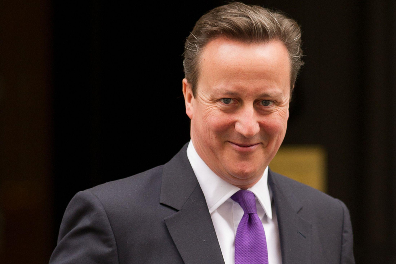 Name:  David-Cameron.jpg Views: 40 Size:  197.0 KB