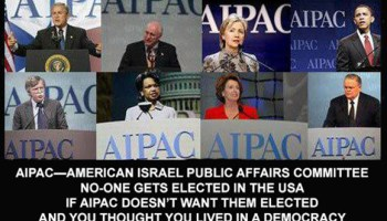 Name:  aipac-zio1.jpg