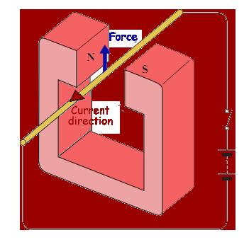 Name:  diagram3.png Views: 550 Size:  70.6 KB