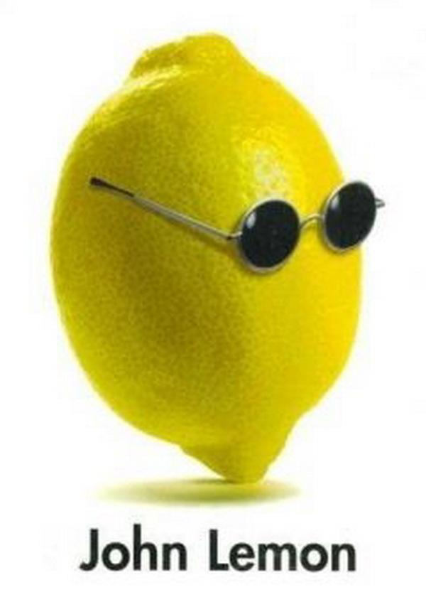 Name:  John-Lemon.jpg Views: 155 Size:  64.8 KB