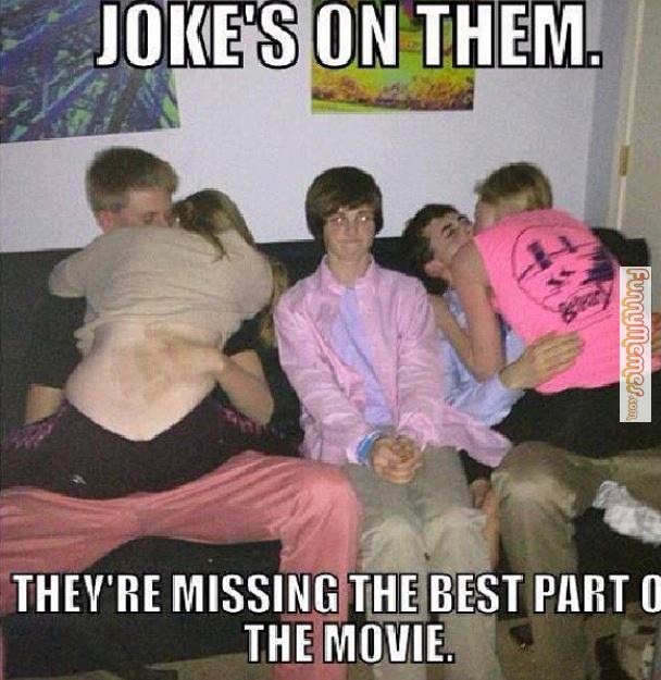 Name:  1830107450-funny-memes-my-social-life.jpg Views: 2299 Size:  59.9 KB
