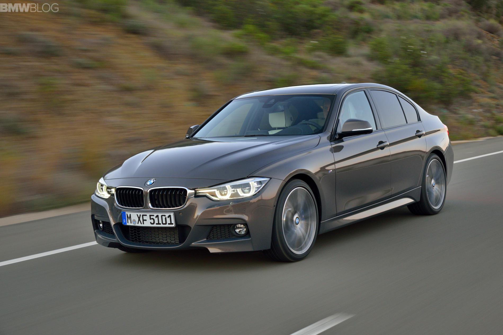 Name:  2015-bmw-3-series-sedan-images-09.jpg Views: 289 Size:  189.2 KB