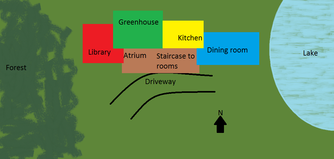 Name:  map of the grounds.png