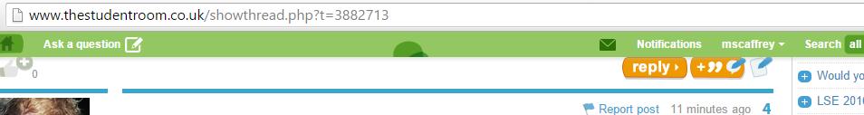 Name:  green.PNG Views: 61 Size:  20.5 KB