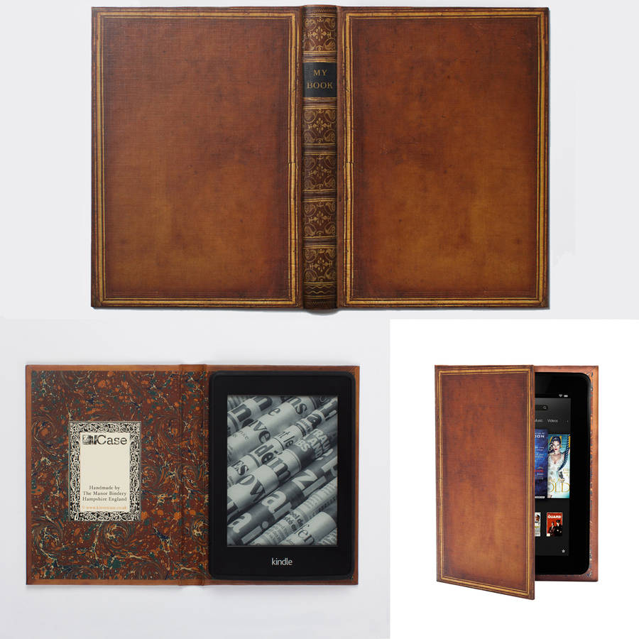 Name:  bookcase22.jpg