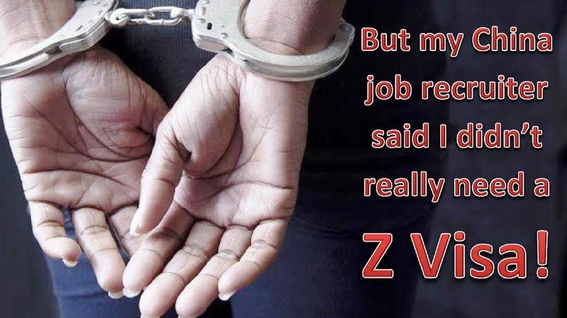Name:  Z Visa_1.jpg Views: 102 Size:  248.2 KB