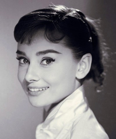 Name:  audrey-hepburn-smile.jpg