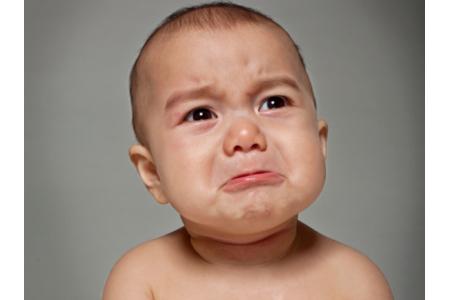 Name:  baby-crying-450.jpg Views: 448 Size:  52.1 KB