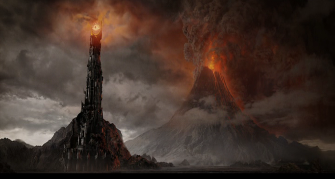 Name:  Mordor.png