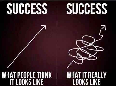 Name:  exam-success-as-study-motivation.jpg Views: 94 Size:  24.4 KB
