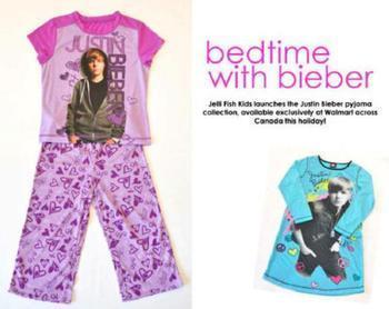 Name:  5825264010_justin_bieber_pyjamas_xlarge (1).jpeg Views: 60 Size:  16.7 KB