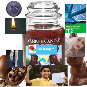 Name:  Yankee-Candle-Chocolate-Bunnies-Limited-Edition-22oz-Large-Jar.jpg