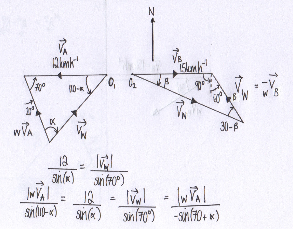 Name:  Relative Motion Diagram Questions 1.jpeg